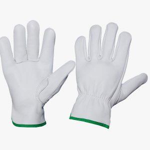 Bulk Carrying Gloves